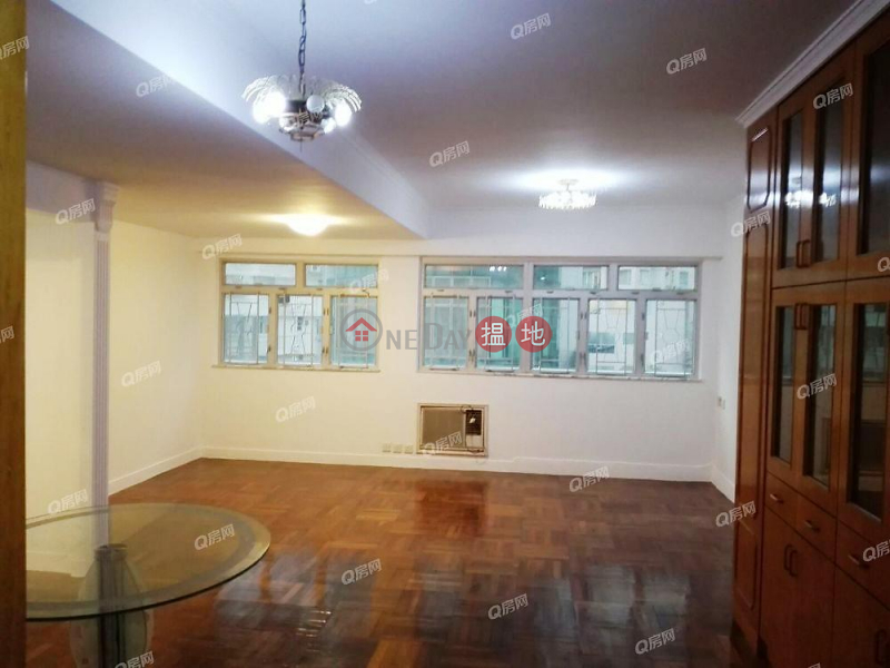 Property Search Hong Kong | OneDay | Residential | Rental Listings, Friendship Court | 2 bedroom Low Floor Flat for Rent