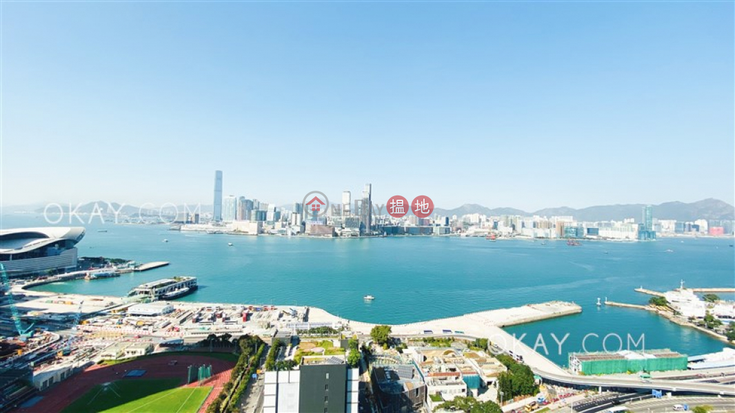 The Gloucester   High Residential, Rental Listings, HK$ 29,000/ month