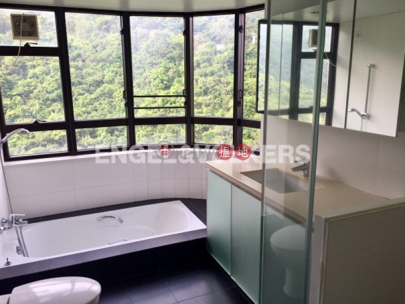 3 Bedroom Family Flat for Rent in Stanley, 38 Tai Tam Road | Southern District, Hong Kong | Rental | HK$ 68,000/ month