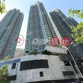 Tower 4 Phase 1 Metro City | 2 bedroom High Floor Flat for Rent