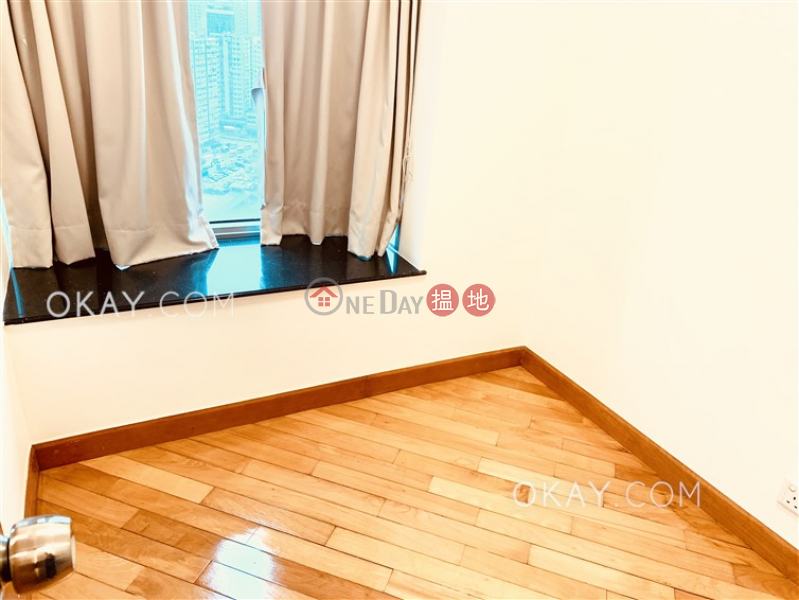 Sorrento Phase 1 Block 6 | Low | Residential | Rental Listings | HK$ 33,000/ month
