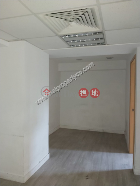Office Space in Wanchai For Rent, Tak Lee Commercial Building 得利商業大廈 Rental Listings | Wan Chai District (A067712)