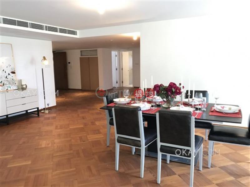 香港搵樓|租樓|二手盤|買樓| 搵地 | 住宅出租樓盤|3房3廁,實用率高,連車位,露台《赫蘭道3號出租單位》