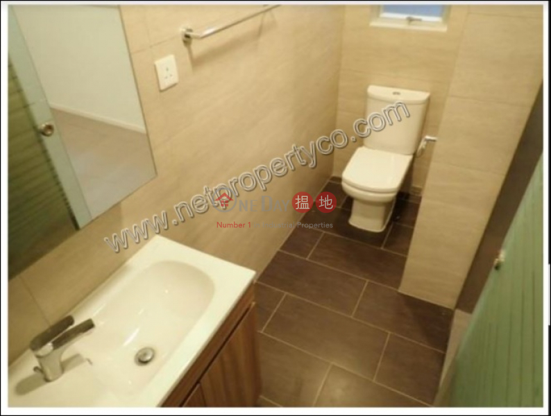 HK$ 51,000/ month | Haywood Mansion, Wan Chai District, Nice and spacious apartment for Lease