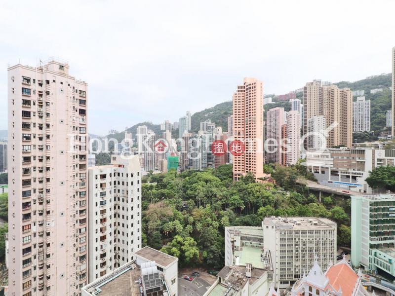 香港搵樓 租樓 二手盤 買樓  搵地   住宅-出租樓盤 本舍兩房一廳單位出租