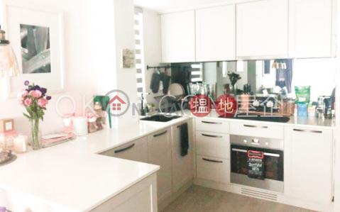 Lovely 3 bedroom in Pokfulam | Rental|Western DistrictCNT Bisney(CNT Bisney)Rental Listings (OKAY-R14964)_0