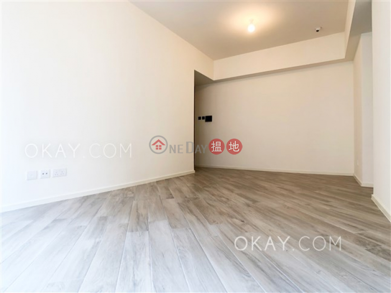 HK$ 33,000/ month, Fleur Pavilia Tower 3 Eastern District Stylish 2 bedroom with balcony | Rental