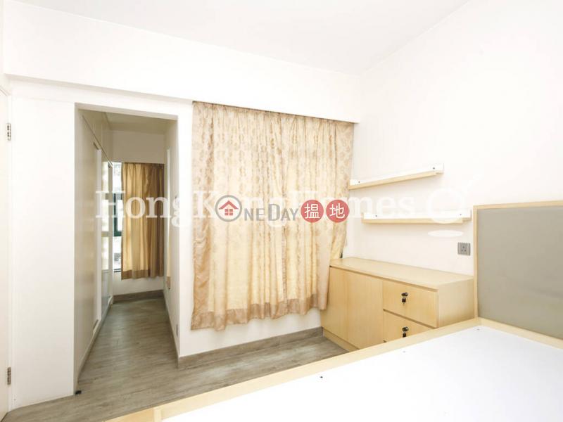 HK$ 27,800/ 月-蔚巒閣-西區蔚巒閣兩房一廳單位出租