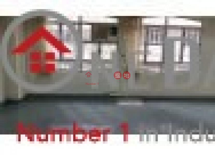 粵南工業大廈|中層-1單位工業大廈|出租樓盤|HK$ 8,200/ 月