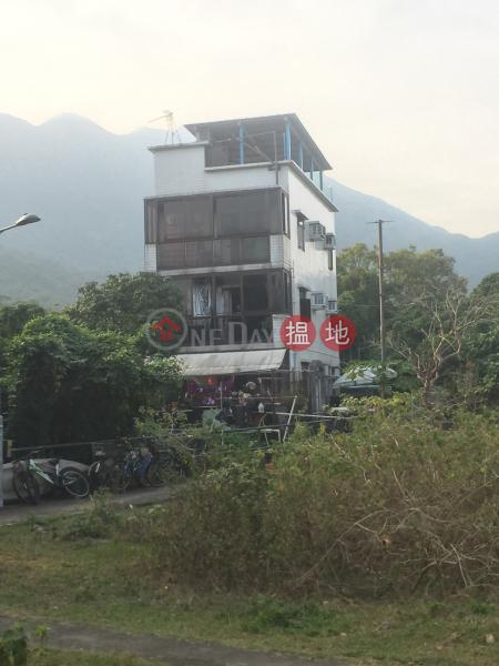 鹿地塘村屋 (Luk Tei Tong Village House) 梅窩|搵地(OneDay)(2)