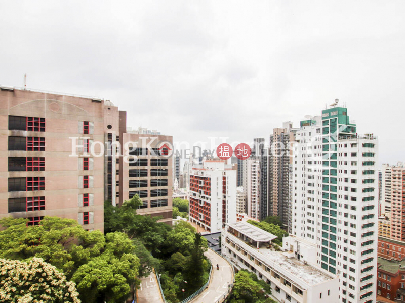 Property Search Hong Kong   OneDay   Residential   Rental Listings 3 Bedroom Family Unit for Rent at Cambridge Gardens
