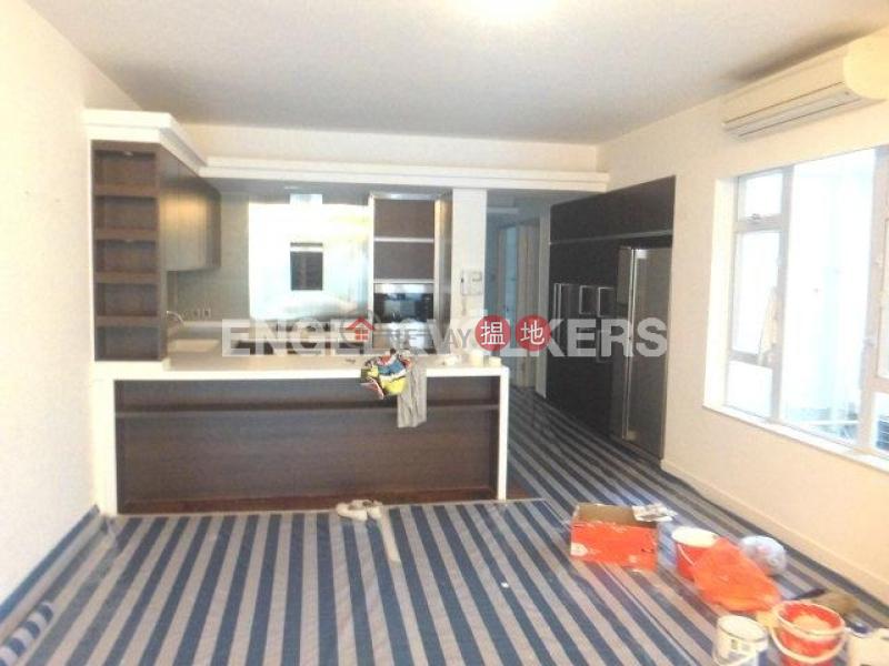 Kam Yuen Mansion Please Select, Residential Rental Listings | HK$ 100,000/ month