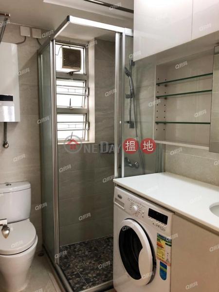 HK$ 12.8M, Block 2 Felicity Garden, Eastern District | Block 2 Felicity Garden | 3 bedroom Mid Floor Flat for Sale
