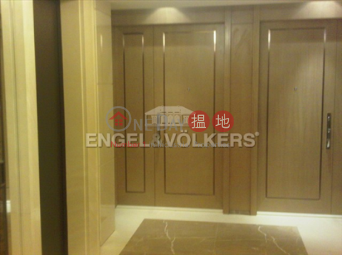 1 Bed Flat for Sale in Ap Lei Chau|Southern DistrictLarvotto(Larvotto)Sales Listings (EVHK16948)_0