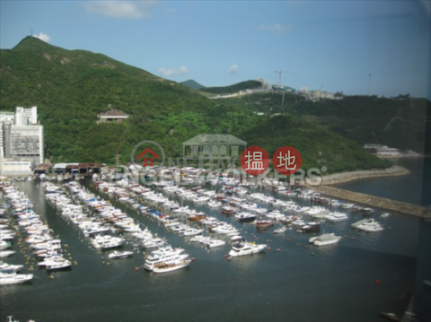 1 Bed Flat for Sale in Ap Lei Chau|Southern DistrictLarvotto(Larvotto)Sales Listings (EVHK36270)_0