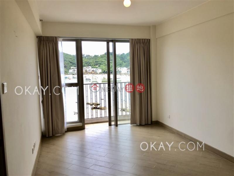 香港搵樓|租樓|二手盤|買樓| 搵地 | 住宅|出租樓盤-4房2廁,露台,獨立屋《雍澄海岸出租單位》