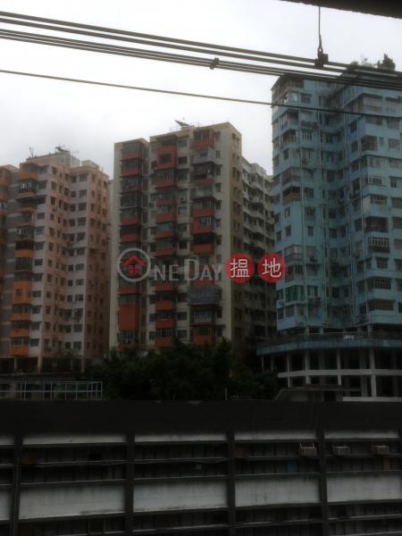 Block B Wah Lai Mansion (Block B Wah Lai Mansion) Cha Liu Au|搵地(OneDay)(2)
