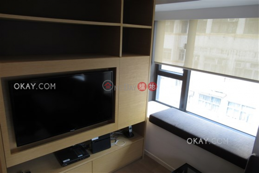 1房1廁,極高層《聖佛蘭士街15號出租單位》15聖佛蘭士街 | 灣仔區-香港出租-HK$ 29,500/ 月