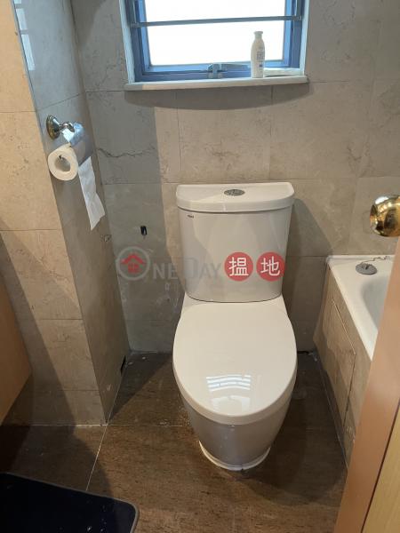 元朗校網豪宅出租1鳳琴街 | 元朗香港出租HK$ 18,000/ 月