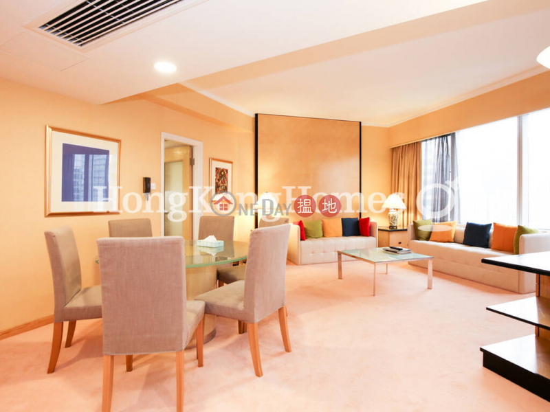 會展中心會景閣未知-住宅-出租樓盤HK$ 50,000/ 月