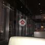 嘉薈軒 (J Residence) 灣仔|搵地(OneDay)(3)