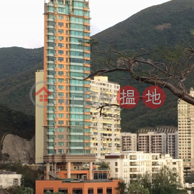 Grosvenor Place,Repulse Bay,
