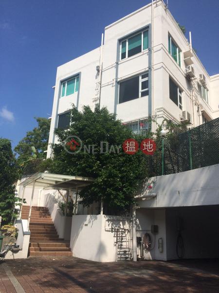 53-55 Chung Hom Kok Road (53-55 Chung Hom Kok Road) Chung Hom Kok|搵地(OneDay)(3)