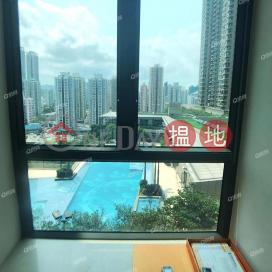 Yoho Town Phase 2 Yoho Midtown | 3 bedroom Flat for Rent