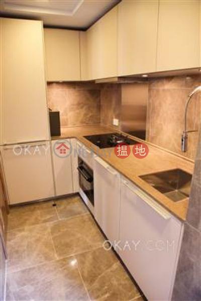 Luxurious 2 bedroom in Causeway Bay | Rental | Park Haven 曦巒 Rental Listings
