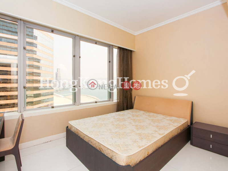 2 Bedroom Unit at Convention Plaza Apartments   For Sale, 1 Harbour Road   Wan Chai District Hong Kong, Sales   HK$ 35M