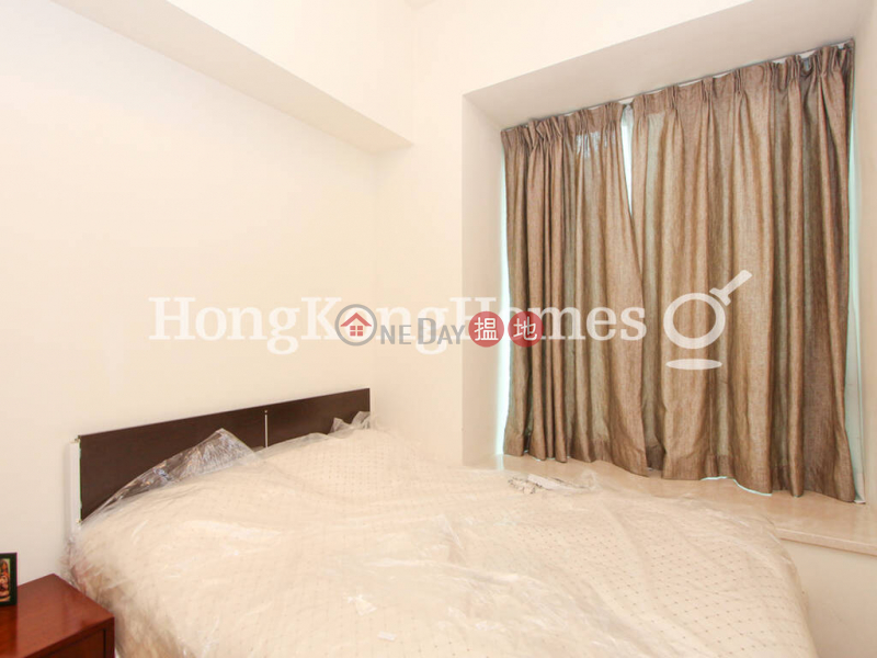 3 Bedroom Family Unit at No 31 Robinson Road | For Sale 31 Robinson Road | Western District Hong Kong, Sales, HK$ 49M