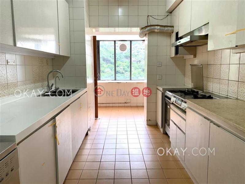Efficient 4 bedroom with balcony & parking | For Sale | Estoril Court Block 1 愛都大廈1座 Sales Listings