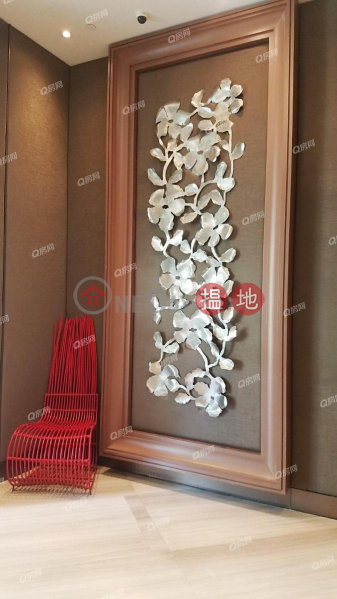 峻瀅-中層-住宅出售樓盤|HK$ 835萬