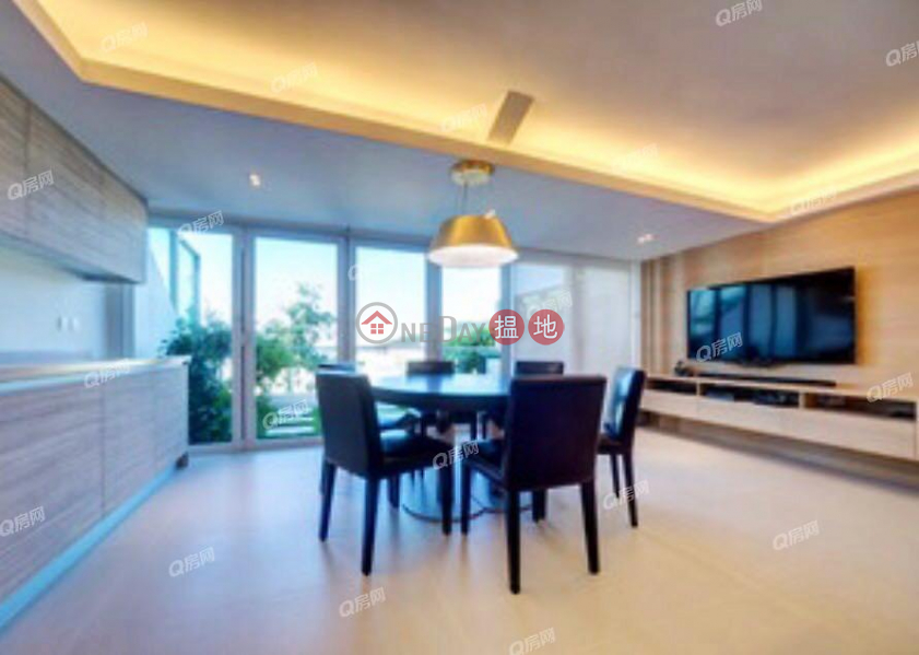 Property Search Hong Kong | OneDay | Residential, Sales Listings | Villa Sandoz | 3 bedroom House Flat for Sale