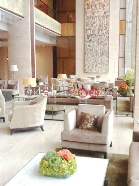 南灣-高層住宅|出售樓盤-HK$ 7,200萬