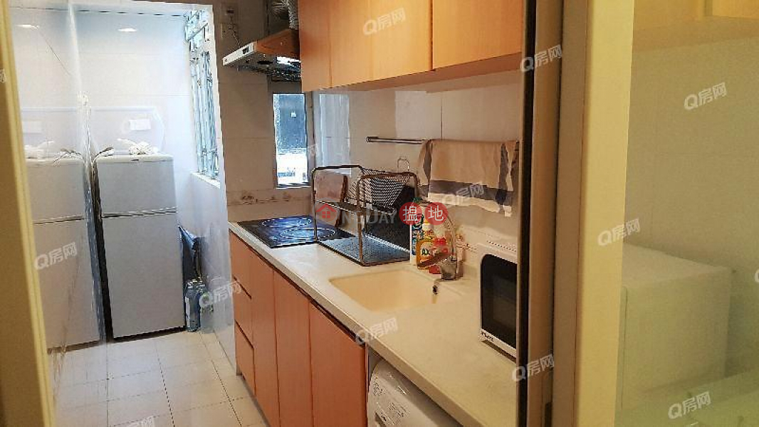 Block A Wai On Building, High | Residential, Rental Listings HK$ 15,800/ month