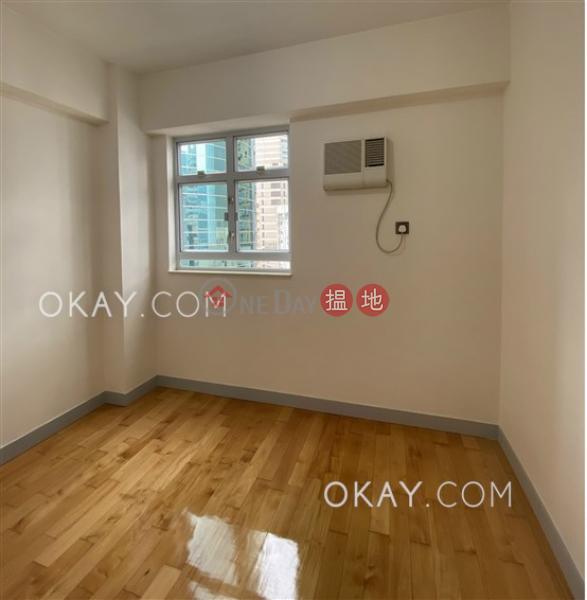 HK$ 25,800/ 月德安樓|灣仔區-3房1廁《德安樓出租單位》