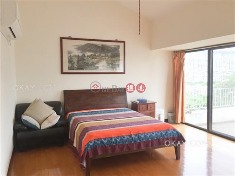 Unique house with sea views & balcony | For Sale 103 Headland Drive | Lantau Island, Hong Kong Sales, HK$ 55M