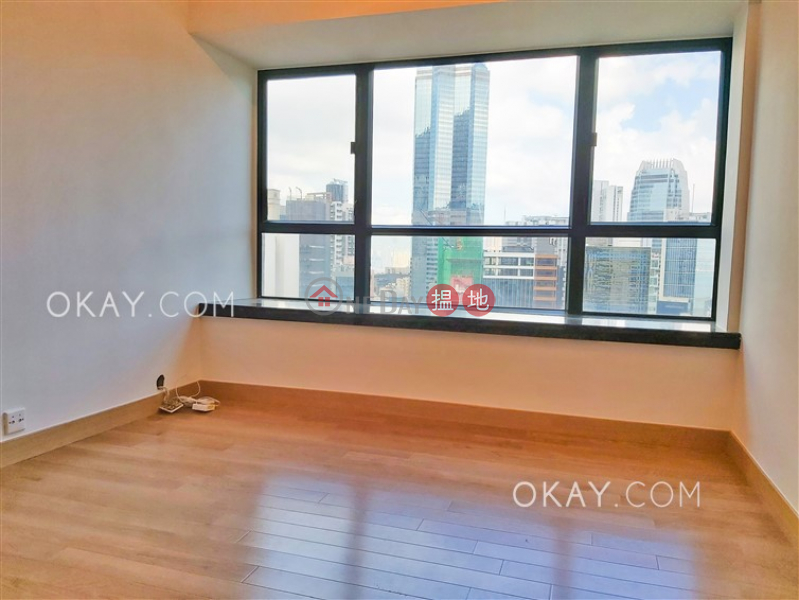 Property Search Hong Kong | OneDay | Residential Rental Listings | Rare 2 bedroom in Mid-levels West | Rental