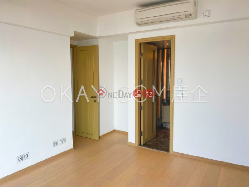 Luxurious 4 bedroom with balcony   Rental   Harbour Glory Tower 7 維港頌7座 Rental Listings