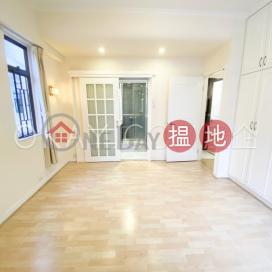 Luxurious 3 bedroom on high floor with parking | Rental|CRYSTAL MANSION(CRYSTAL MANSION)Rental Listings (OKAY-R318589)_0