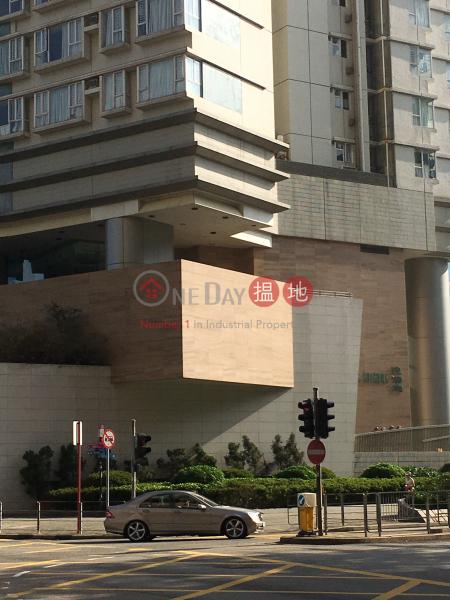 L\'Automne (Tower 3) Les Saisons (L\'Automne (Tower 3) Les Saisons) Sai Wan Ho|搵地(OneDay)(3)