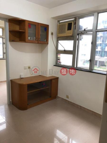 保安道365號|中層|2單位-住宅|出售樓盤-HK$ 469萬