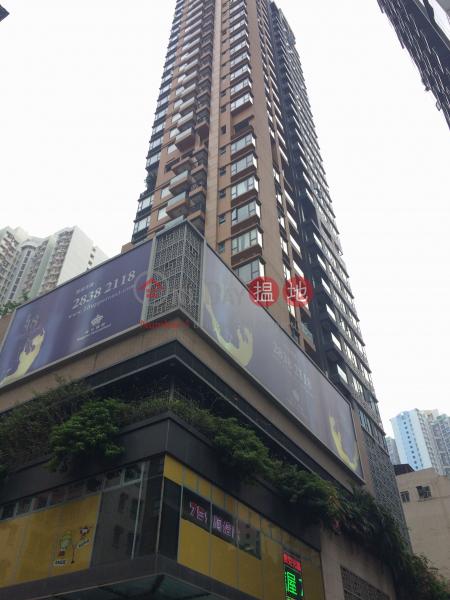 18 Upper East (18 Upper East) Sai Wan Ho|搵地(OneDay)(2)