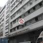 中興工業大廈 (Chung Hing Industrial Mansions) 新蒲崗|搵地(OneDay)(4)