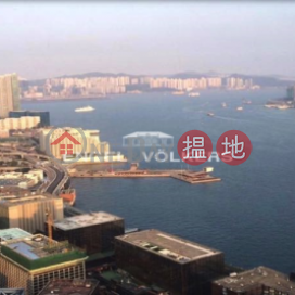 1 Bed Flat for Sale in Tsim Sha Tsui