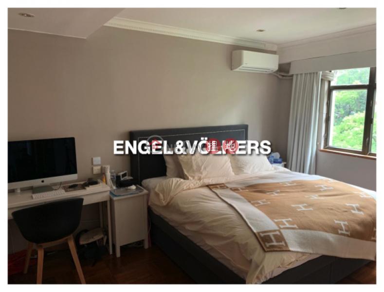 Lim Kai Bit Yip Please Select, Residential, Rental Listings | HK$ 80,000/ month