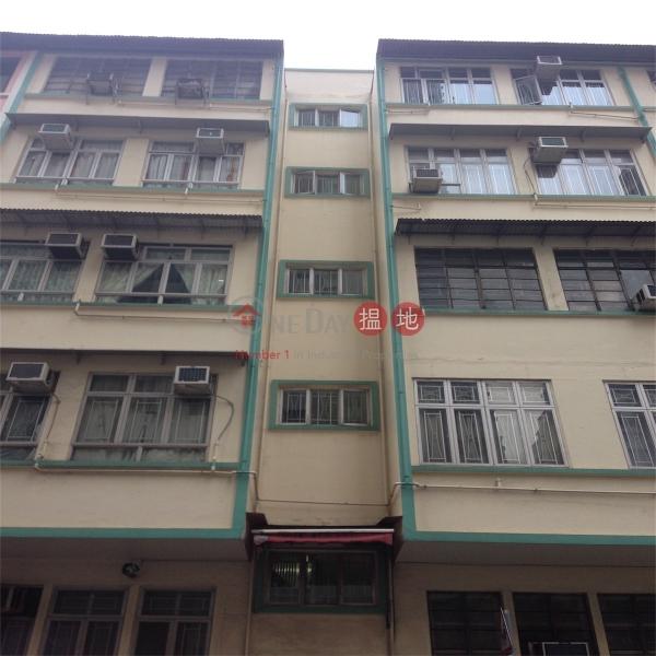 西灣河街159-165號 (159-165 Sai Wan Ho Street) 西灣河 搵地(OneDay)(4)