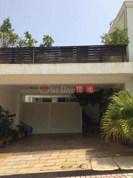 金碧別墅 6座 (House 6 Golden Villa) 清水灣|搵地(OneDay)(1)