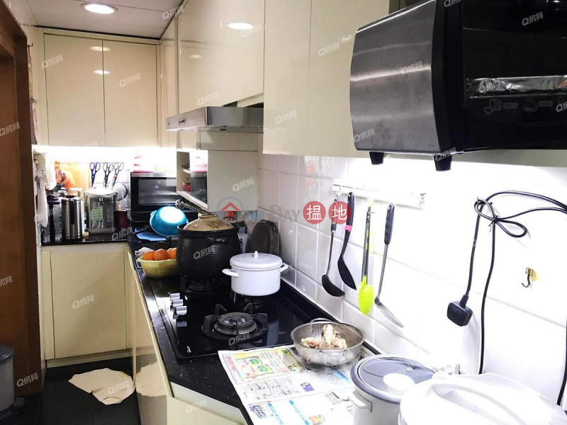 Block 2 Phoenix Court | 3 bedroom Low Floor Flat for Sale, 39 Kennedy Road | Wan Chai District, Hong Kong Sales, HK$ 22M